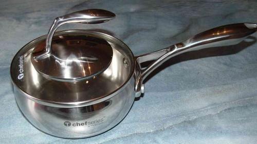 casserole thermomix.jpg