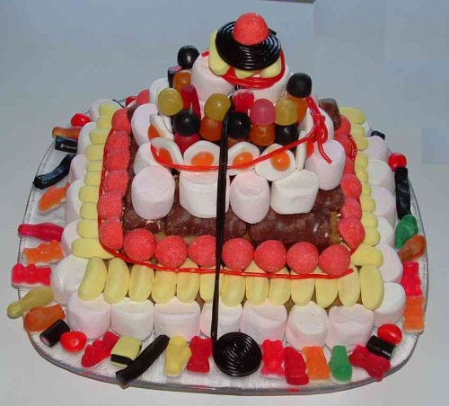 gâteau haribo 2.jpg