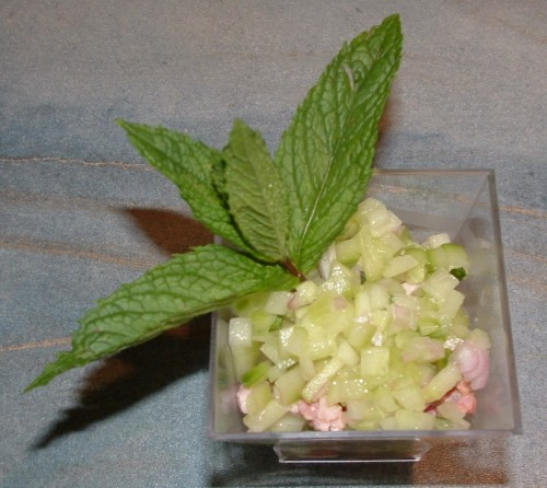 verrines concombre lardons.jpg