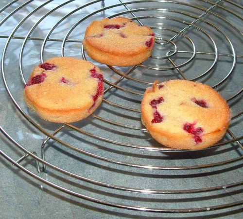 financiers framboise2.jpg