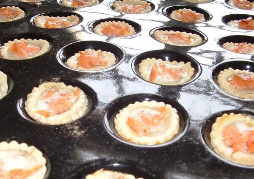 mini quiche saumon 6.jpg