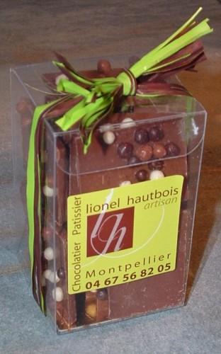 montpellier chocolat 3.jpg