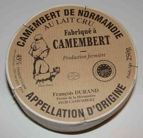 camembert3.jpg