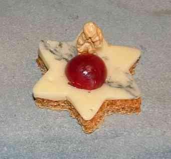 toast morbier raisin5.jpg