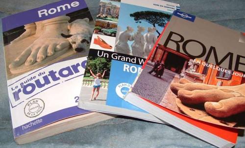 rome guide6.jpg