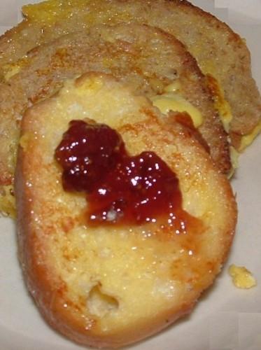 pain perdu 5.jpg