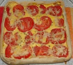 quiche tomate thon.jpg