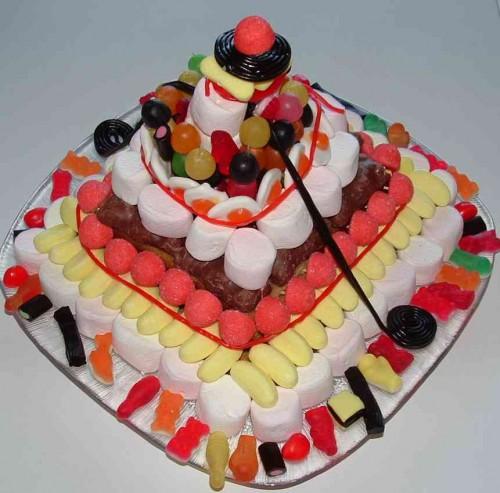 gâteau haribo 7.jpg