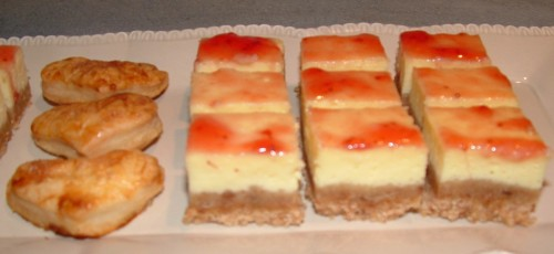 cheesecake réductions 3.jpg