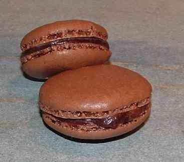 macarons chocolat.jpg