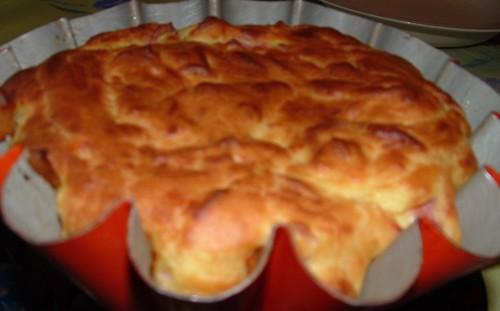 soufflé jambon fromage 2.jpg